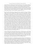 Peranan dan Sumbangan Institusi Masjid dalam Pembangunan ... - Page 7