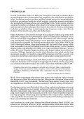 Tinjauan Terhadap Pelaksanaan Kem Bestari Solat - Universiti ... - Page 2