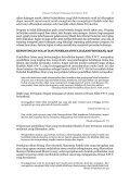 Tinjauan Terhadap Pelaksanaan Kem Bestari Solat - Universiti ... - Page 3