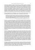 Tinjauan Terhadap Pelaksanaan Kem Bestari Solat - Universiti ... - Page 5