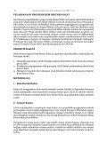 Tinjauan Terhadap Pelaksanaan Kem Bestari Solat - Universiti ... - Page 6
