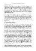 Hubungan Penggunaan Strategi Pembelajaran Bahasa dengan ... - Page 2