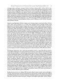 Hubungan Penggunaan Strategi Pembelajaran Bahasa dengan ... - Page 3