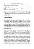 Hubungan Penggunaan Strategi Pembelajaran Bahasa dengan ... - Page 4