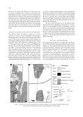 Facies Analysis of the Uppermost Kubang Pasu Formation, Perlis: A ... - Page 2