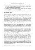 Amalan Pengajaran Guru dalam Pengajaran dan Pembelajaran ... - Page 4