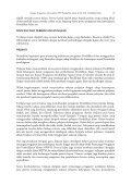 Amalan Pengajaran Guru dalam Pengajaran dan Pembelajaran ... - Page 5
