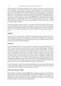 Amalan Pengajaran Guru dalam Pengajaran dan Pembelajaran ... - Page 6