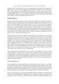Amalan Pengajaran Guru dalam Pengajaran dan Pembelajaran ... - Page 7