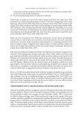 Aplikasi Reka Bentuk Sistem Visualisasi Maklumat Berasaskan ... - Page 4