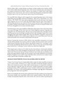 Aplikasi Reka Bentuk Sistem Visualisasi Maklumat Berasaskan ... - Page 5