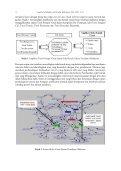 Aplikasi Reka Bentuk Sistem Visualisasi Maklumat Berasaskan ... - Page 6