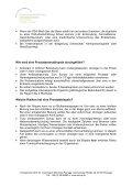 Prostatakrebs - Urologische Klinik Dr. Castringius, München-Planegg - Page 4