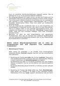 Prostatakrebs - Urologische Klinik Dr. Castringius, München-Planegg - Page 7
