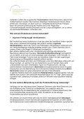 Hodenkrebs - Urologische Klinik Dr. Castringius, München-Planegg - Page 2