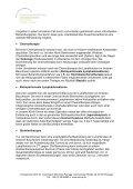 Hodenkrebs - Urologische Klinik Dr. Castringius, München-Planegg - Page 3