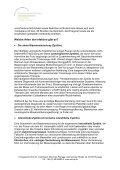 Infektiologie - Urologische Klinik Dr. Castringius, München-Planegg - Page 2