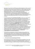 Infektiologie - Urologische Klinik Dr. Castringius, München-Planegg - Page 4