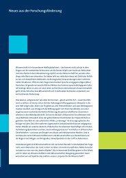 Vollständiger Artikel (pdf) - UKP - Technische Universität Darmstadt