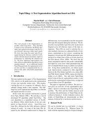Full paper (pdf) - UKP - Technische Universität Darmstadt