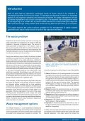 DISPOSAL OF OIL AND DEBRIS - ITOPF - Page 2