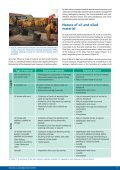 DISPOSAL OF OIL AND DEBRIS - ITOPF - Page 3