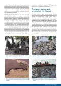 DISPOSAL OF OIL AND DEBRIS - ITOPF - Page 4