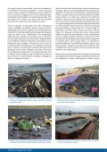 DISPOSAL OF OIL AND DEBRIS - ITOPF - Page 5