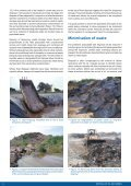DISPOSAL OF OIL AND DEBRIS - ITOPF - Page 6