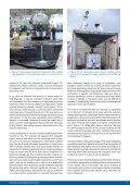 DISPOSAL OF OIL AND DEBRIS - ITOPF - Page 7