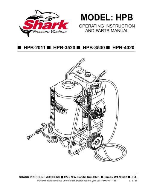 Wayne Side Mount 120V Burner Transformer for Pressure Washers and Shop Heaters