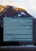 Arctic Sanctuary - Page 2