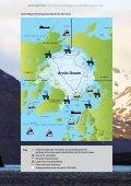Arctic Sanctuary - Page 3