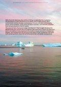 Arctic Sanctuary - Page 5