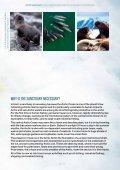 Arctic Sanctuary - Page 7