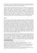 Huseyin Oylupinar - Chair of Ukrainian Studies - Page 2