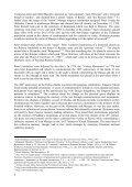 Huseyin Oylupinar - Chair of Ukrainian Studies - Page 3