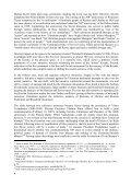 Huseyin Oylupinar - Chair of Ukrainian Studies - Page 4