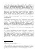 Huseyin Oylupinar - Chair of Ukrainian Studies - Page 5
