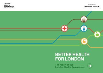 Better-Health-for-London-Interactive-Summary-Report