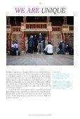 Programme Portfolio 2013/14 - Page 6