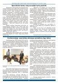 Užkrečiamosios ligos ir AIDS 2013 m. liepa - Užkrečiamųjų ligų ir ... - Page 2