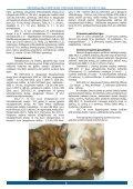 Užkrečiamosios ligos ir AIDS 2013 m. liepa - Užkrečiamųjų ligų ir ... - Page 4