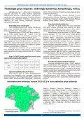 Užkrečiamosios ligos ir AIDS 2013 m. liepa - Užkrečiamųjų ligų ir ... - Page 5