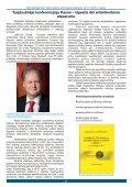 Užkrečiamosios ligos ir AIDS 2012 m. sausis - Užkrečiamųjų ligų ir ... - Page 2