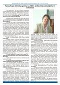 Užkrečiamosios ligos ir AIDS 2012 m. sausis - Užkrečiamųjų ligų ir ... - Page 4
