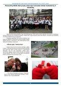 Užkrečiamosios ligos ir AIDS 2012 m. sausis - Užkrečiamųjų ligų ir ... - Page 6