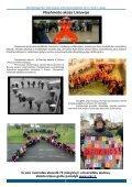 Užkrečiamosios ligos ir AIDS 2012 m. sausis - Užkrečiamųjų ligų ir ... - Page 7