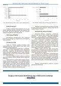 """""""Užkrečiamosios ligos ir AIDS"""" Nr. 19. 2012 m. liepa. - Užkrečiamųjų ... - Page 7"""
