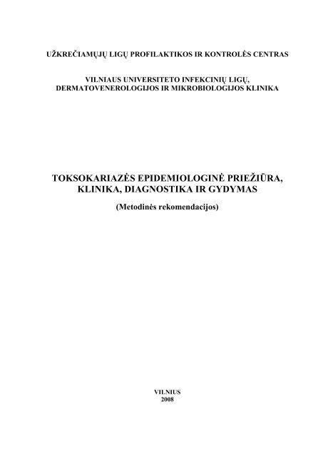 (metodinės rekomendacijos) (visas dokumentas parsisiuntimui)